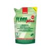 Sano Средство для мытья полов с репелентом Floor Plus против тараканов 750 мл, арт. 990269