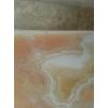 Мрамор – очень богатый разнообразием оттенков натуральный камень, охотно заказываемый многочисленными компаниями
