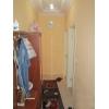 Продажа недорогой квартиры в Анталии