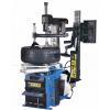 Шиномонтажный станок BEST T624 R автомат c «третьей рукой» 220 V.