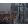 Краны: козловые, мостовые, башенные, портальные, кран-балки, тали, крановые пути, штабелеры, подъемники, ав