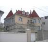 Дом в Севастополе