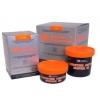 Клеи Loctite, Kroxx, Henkel, Teroson, Chester Molecular, Loxeal для резьбы, подшипников, пластмассы, резины, п