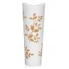 Вази зі складу недорого. Купити керамічні вази для квітів Київ, Одесса, Дніпро, Львів