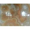 Оникс – природный камень изумительной красоты. Его палитра цветов настолько многогранна, что любой интерьер в ониксе гармониче