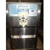 Фризер для производства мягкого мороженого (б/у)