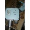 Датчик-реле давления ДЕМ 105-02