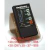 Пристрій виявлення прослушки BugHunter Professional BH-02, пошук прихованих камер
