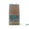 Мел Святогорья кусковой, пакет 1 кг