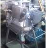 Привод универсальный Romeo Agustoni MMR 10