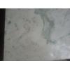 """"""" Мраморный склад """" , подлежащий распродаже в городе Киев. В наличии мраморные слябы 1600 кв. м. толщиной 20 , 30 , 40 ,"""