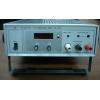 Б5-43А - источники питания постоянного тока.