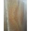 Материал обладает прекрасными свойствами, теплопроводностью, устойчивостью к истиранию, термоустойчивостью и экологичностью