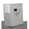 «Сверхэкономичное отопление индукционным котлом «ВИН-1500»