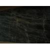 Темный мрамор - слябы , плитка , плиты