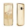 В наявності Nokia 6700 Gold Б. В.