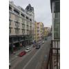 Не Упусти Свой Шанс! Продажа 3к квартиры Центр Киев Б. Житомирская 21