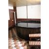 Отель и баню в Мукачево Леонард
