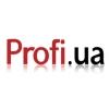 Profi.  ua → Каталог должностных инструкций!