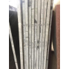 Мрамор мелкозернистый , дышащий 35 цветов