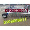 БШЗ-7 по супер цене (фото реал)