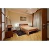 Идеальная 1-комнатная квартира