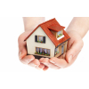 Кредит под залог недвижимости. Без залога.