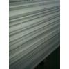 Мрамор поразительный в складе. Слэбы мраморные , плитка и слэбы оникса. Цена самая недорогая. Значительный ассортимент расцв