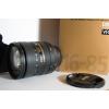 Объектив Nikon AF-S DX Nikkor 16-85mm f/3. 5-5. 6G ED VR