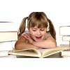 Комплексная подготовка детей к школе