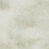 Столешница кухонная Диатомит 2084 QR Swiss Krono