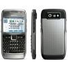 Nokia E71 Вітринний Телефон