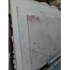 Материалы из мрамора различных палитры, структуры и рисунка. Существует достаточно большое количество вариантов цветного мрамо