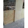 Мрамор – это один из самых популярных видов камня, который сегодня используется для отделки зданий, создания аккуратных дороже