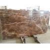 Основными достоинствами изделий из мрамора являются : Колоссальный запас прочности и долговечности