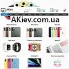 Ремонт 2020 MacBook в Киеве Pro Air 13 15 16 Установка программ