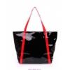 Лаковая сумочка (широкий ассортимент цветов)