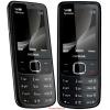 Телефон б. в. Nokia 6700 Black