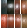 МДФ накладки на двери, кухонные фасады, изделия из мдф.