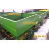 МВУ-1200, разбрасывает удобрения, цена 36 тыс.