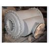 Газоохладитель концевой ГК-63, ГК-125, 288-29 сб