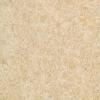 Столешница кухонная Песок Аравийский D 8022 PE Swiss Krono
