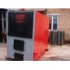 Котел Буран - 600 кВт - продажа
