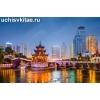 Зачисление в колледжи и ВУЗы в Китае за 7 дней