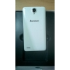 Lenovo IdeaPhone S890 (White) (витрина)