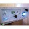 Б/у лапароскопическое оборудование из США, Stryker