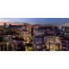 Квартира в Лондоне - Недвижимость в Лондоне