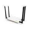 Wi-fi роутер Alfa Network AC1200R по скидке