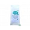 Кальций карбонат пищевой порошок (Чехия) , пакет 1 кг