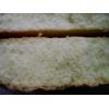 Желток сухой яичный для производства майонезов, соусов и кондитерских изделий